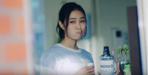 ノニオ014