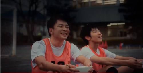 一平ちゃん012