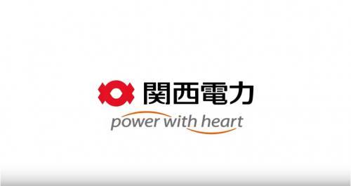 関西電力001
