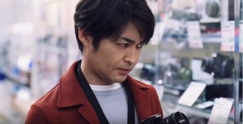 カメラのキタムラ002