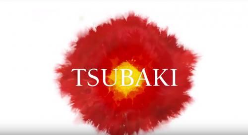 TSUBAKI001