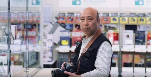 カメラのキタムラ005