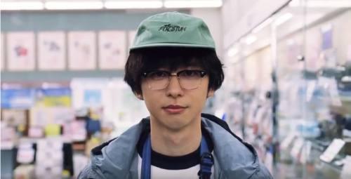 カメラのキタムラ013