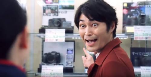 カメラのキタムラ016