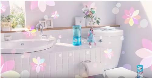 トイレのスッキーリ008