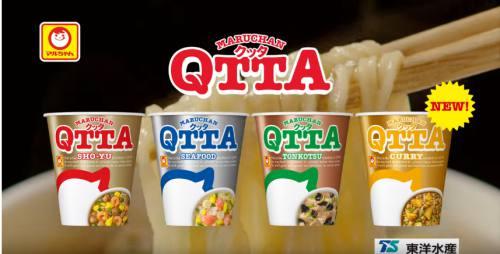 QTTA017