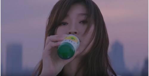 キレートレモン004
