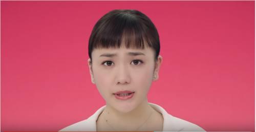肌美精006