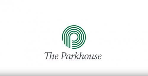 ザ・パークハウス008