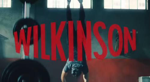 wilkinson7