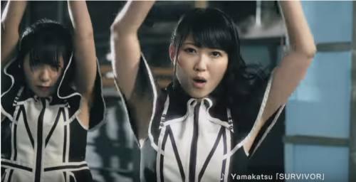 yamakatsu003