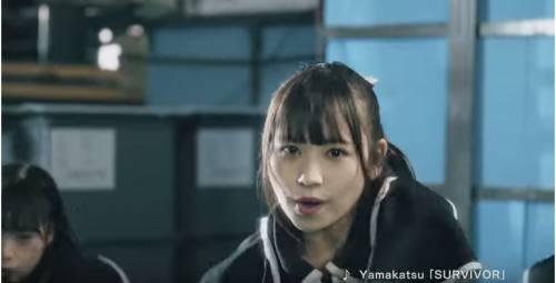 yumakatsu002
