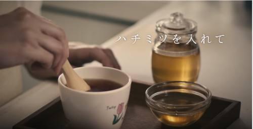 日東紅茶006