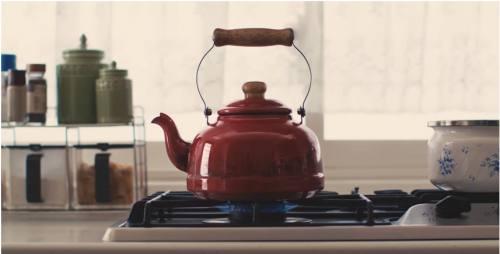 日東紅茶003