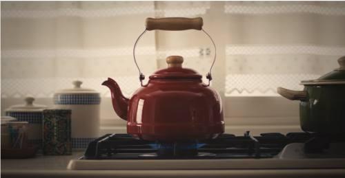 日東紅茶004