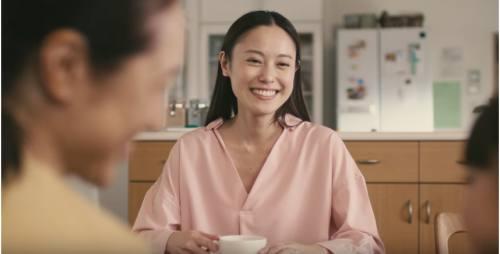 日東紅茶015