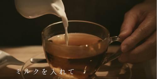 日東紅茶011