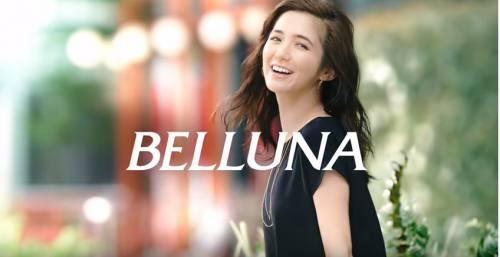 BELLUNA008