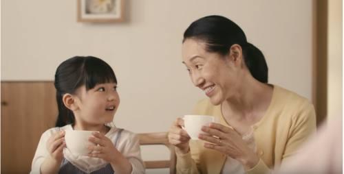 日東紅茶014