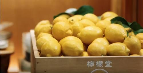 檸檬堂003