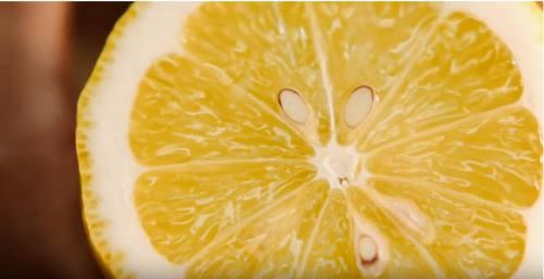檸檬堂002
