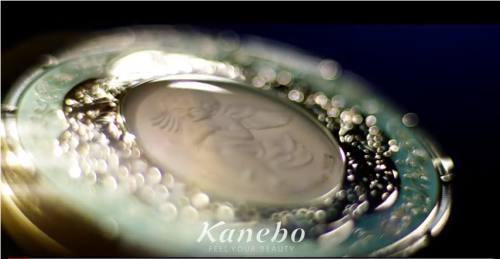 カネボウ001