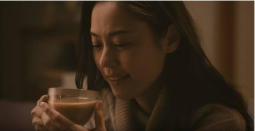 日東紅茶012