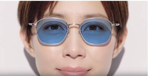 眼鏡市場009