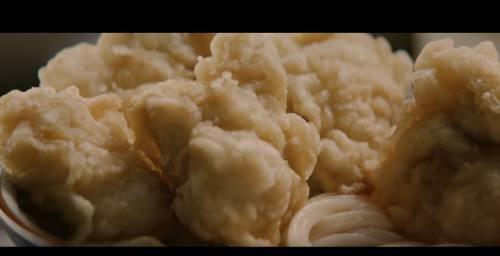 丸亀製麺CM5