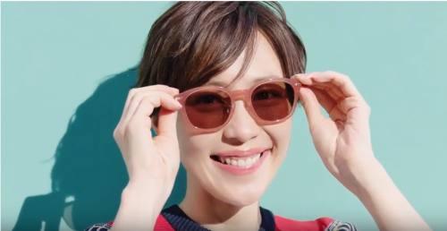 眼鏡市場007