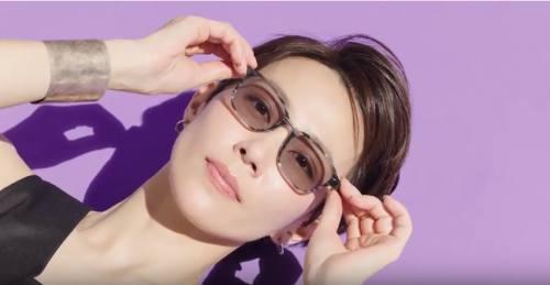 眼鏡市場006
