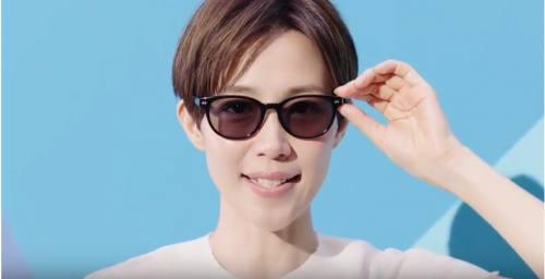 眼鏡市場003