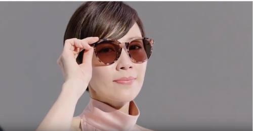 眼鏡市場004