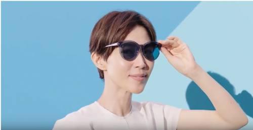 眼鏡市場011