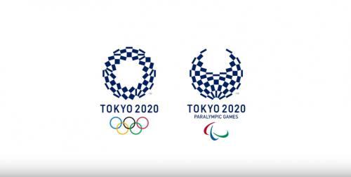 東京オリンピックCM15