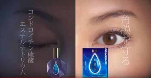 養潤水CM6