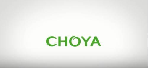 チョーヤ1