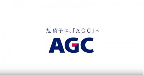 AGC008