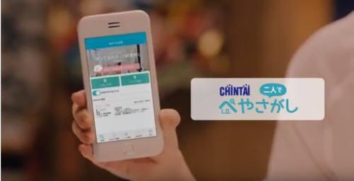 CHINTAI003
