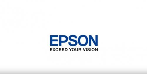 エプソンエコタンクCM10