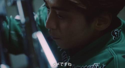 kapuraisu4