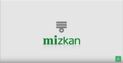 ミツカン013