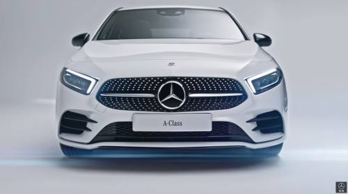 Mercedes13