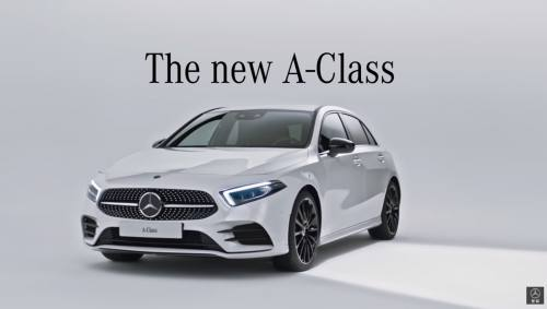 Mercedes7