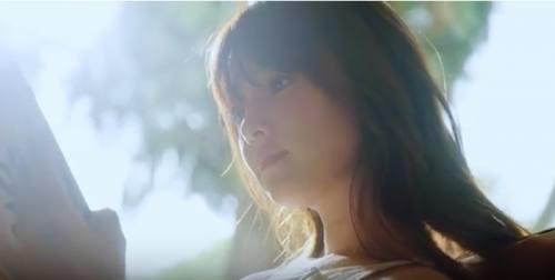 深田恭子5