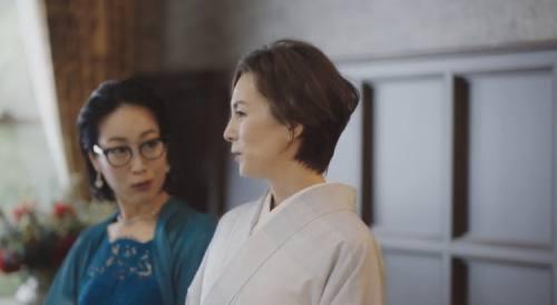 日本和装6