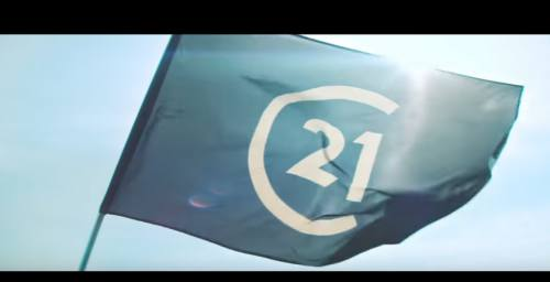 センチュリー21CM5
