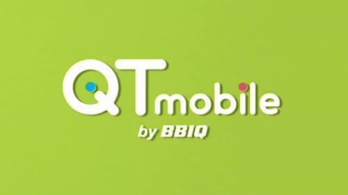 QT mobile(キューティーモバイル)