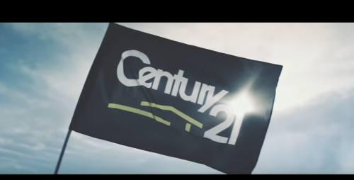 センチュリー21CM1
