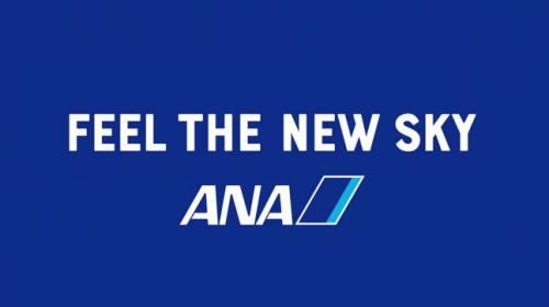 ANA(エーエヌエー)